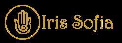 Iris Sofia Logo